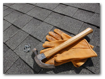 Titan Roofing And Gutter Cleaning Services Contact Info