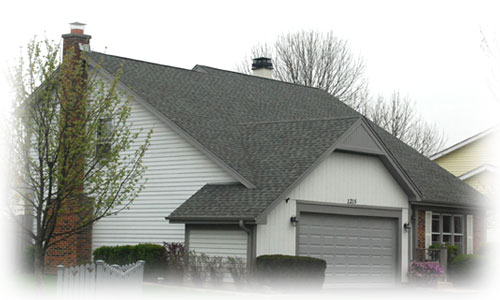 Titan Roofing - New Roof - Re-Roof - Roof Tear-off -Roof ...